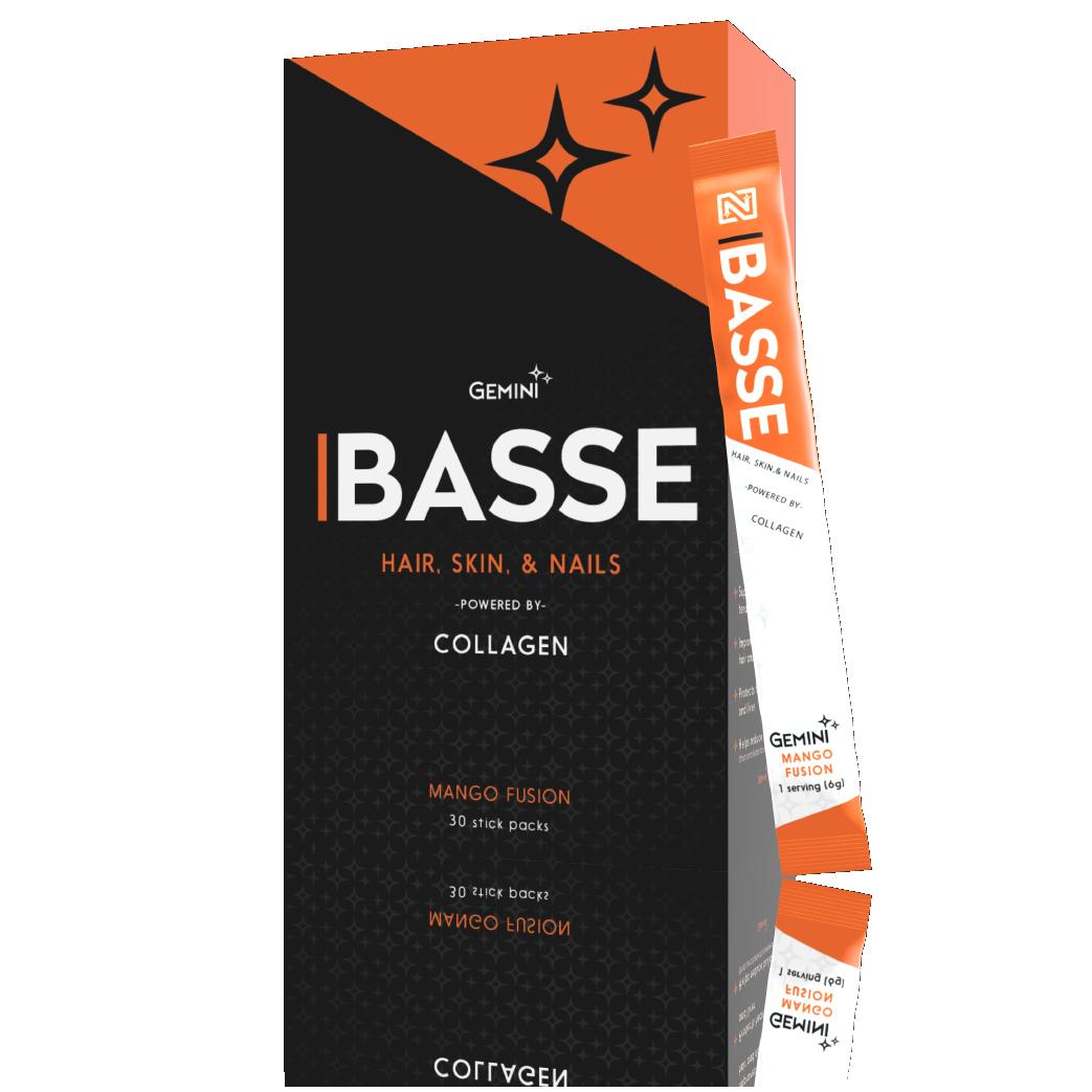 BASSE Collagen